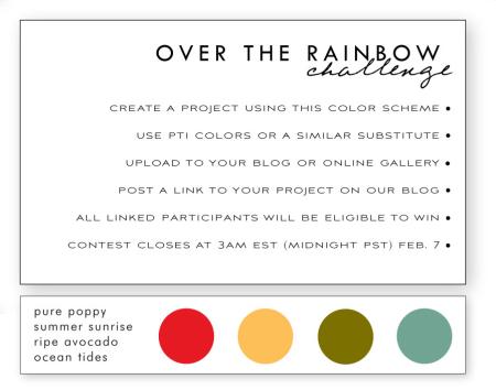 Color-challenge