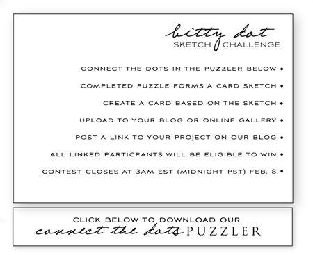 Bitty-dot-challenge