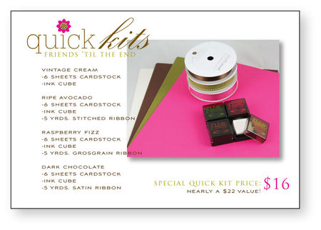 Quick-Kit-contents