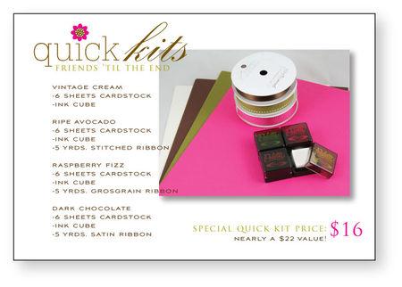 Quick-Kit-contents