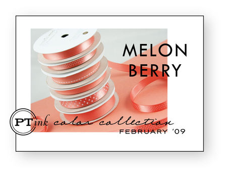 Melon-Berry-Collection