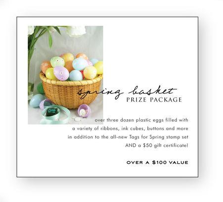 Spring-basket-prize-package