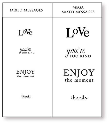 Mega-Mixed-Messages-size-comparison