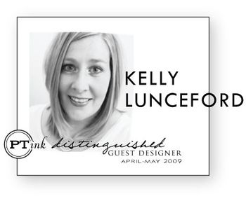 Kelly-Lunceford