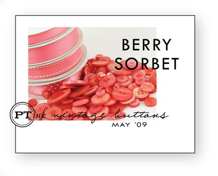 Berry-Sorbet-buttons