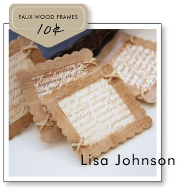 Lisa's-wood-frames