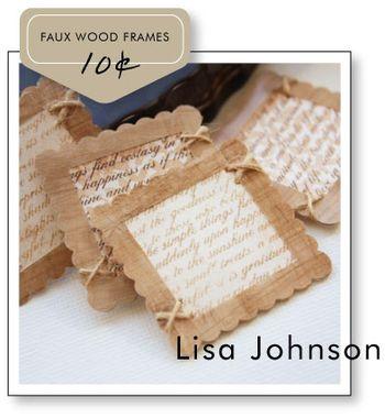 Lisa's-wood-frames