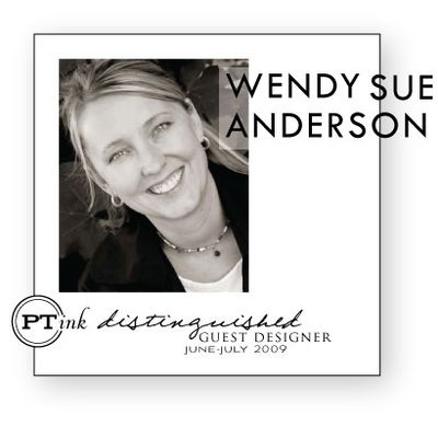 Wendy-Sue-photo