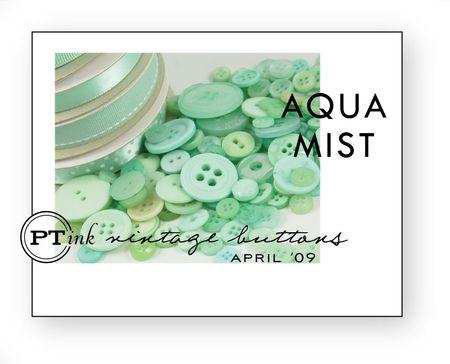 Aqua-mist-buttons