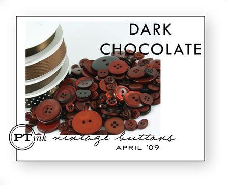 Dark-chocolate-buttons