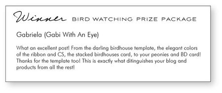 Bird-watching-winner