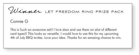 Let-Freedom-Ring-winner