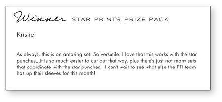 Star-prints-winner
