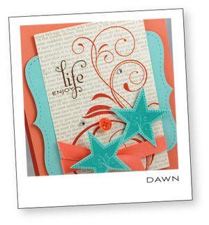 Dawn-sample
