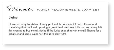 Fancy-flourishes-winner