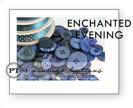Enchanted-Evening-Buttons