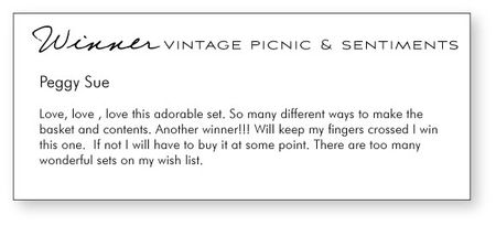 Vintage-picnic-winner