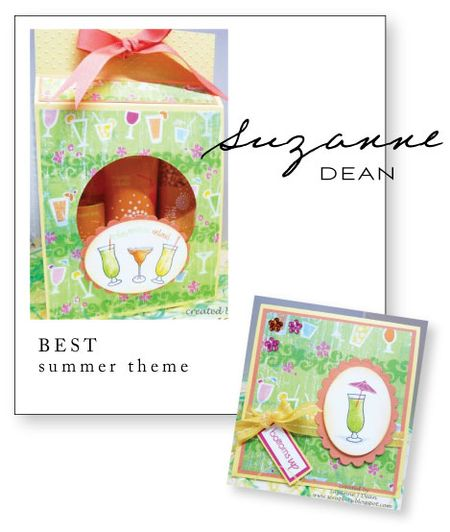 Best-Summer-Theme