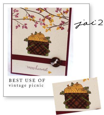Winner-vintage-picnic