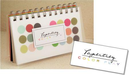 Papertrey-color-play-flip-book