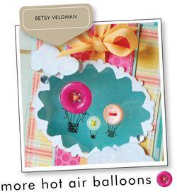 10-Betsy-Veldman