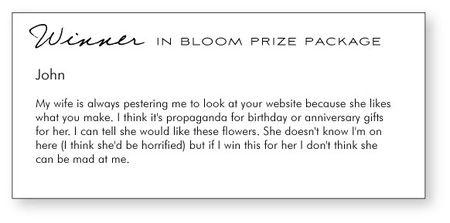 In-Bloom-winner