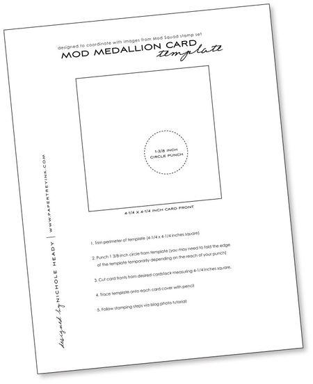 Mod-medallion-template-image