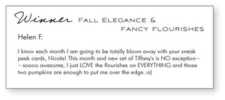 Fall-Elegance-Winner