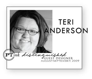 Teri-Anderson-DGD-photo