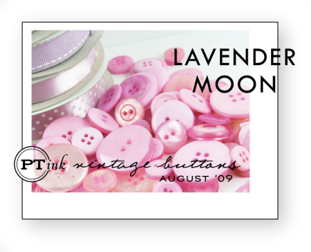 Lavender-moon-buttons