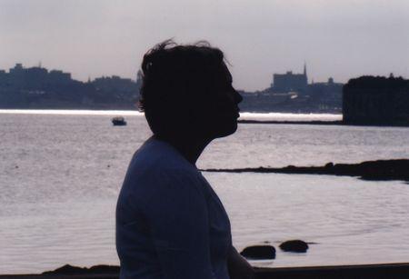 Pondering as adult