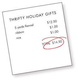 Thrifty-gifting-receipt-blanket