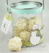 Snowball_pail_closeup