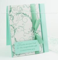 Unexplicable_gift_card