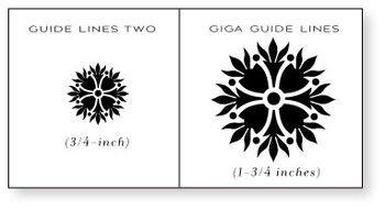 Guide-Lines-size-comparison