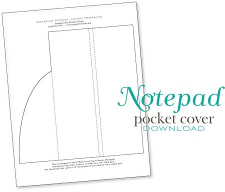 Notepad-download-graphic