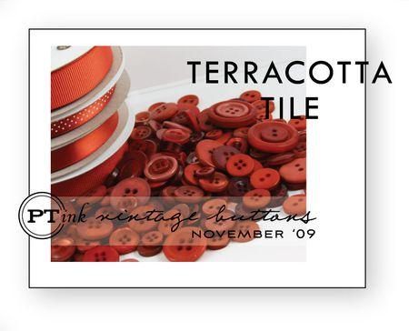 Terracotta-tile-buttons