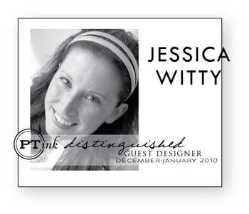 Jessica-Witty