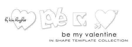 Be-my-valentine-collection