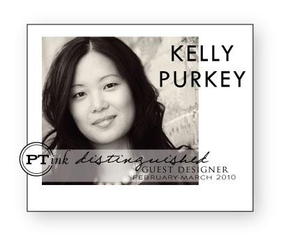Kelly-Purkey