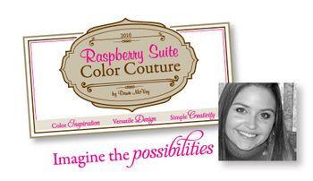 Color-Couture-Web-Logo