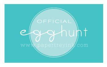 Egg-hunt-watermark