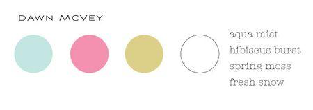Colors-Dawn