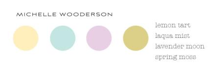 Colors-Mish