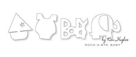 Rock-a-bye-Baby-shape-index