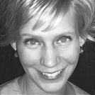 Melissa Phillips headshot