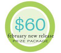Felt-prize-package