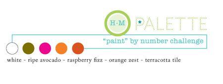 H-M-palette