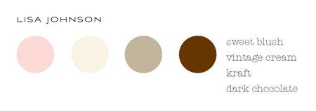 Colors-Lisa