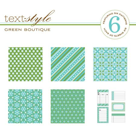 Green-Boutique-front-cover